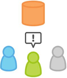 git-workflow-feature-branch-4