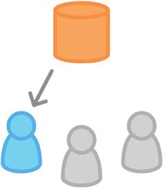 git-workflow-feature-branch-5