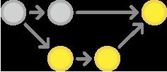 git-workflow-feature-branch-7